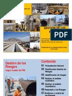 Clase 02.10.18 Riesgos.pdf
