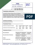 2990.pdf