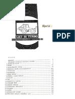LKT_81_-_Turbo_-_Dilenska_piruka