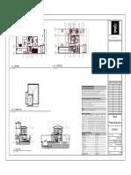 NOME-ARQ-PE-MOD - Folha - 01 - Folha 01.pdf