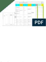 249976065-Matriz-IPER-Saneamiento.xls