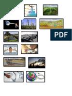 ambiental imagenes.docx