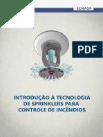 Apostila_ca Spakrs Chuveiros Eletricos