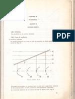 Lectura Cartografica II.pdf