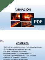 clase-magistral-laminacic3b3n.pdf