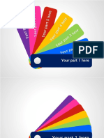 Color-Guide-PowerPoint.pptx