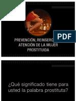 TF Prostitución