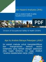 6. Job Hazard Alalysis 5-27-OK (Indonesia)