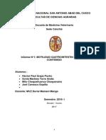 informe_motilidad_gastrointestinal_del_cuy_fisio2[1].docx