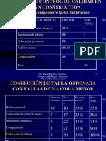 4EJEMPLOS DE LEAN CONSTRUCTION CLASE 4.ppt