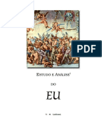 estudo-e-analise-do-eu.pdf