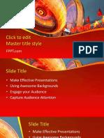 160510-entertainment-template-16x9.pptx
