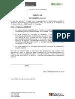Anexo06 Declaracion Jurada (1)