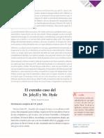 Texto de lectura 7° año - Dr. Jekyll.pdf
