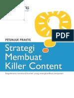 Strategi Membuat Killer Content.pdf