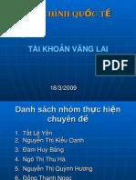 _Tai Khoan Vang Lai