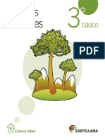 ciencias3.pdf