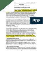 Historia Diplomatica.docx