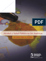 alcohol_public_health_americas_spanish.pdf