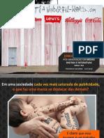 branding-101022154645-phpapp02.pptx