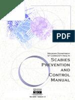 scabies_manual_130866_7.pdf