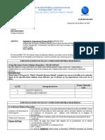 1073524@1. SCdP BNS Equipo Medico