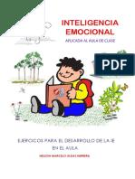 CARTILLA INTELIGENCIA EMOCIONAL AULA.pdf