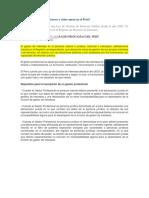Fines y Valores Del Derecho[1]