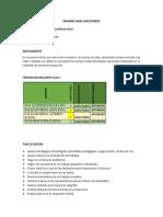 Informe Final Supletorios
