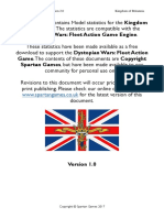 1 DWFA Kingdom of Britannia 2.0 V1