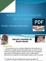 134870907-Atencion-Inmediata-Del-RN.pptx