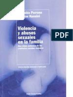 Violencia y abusos sexuales en la familia (Perrone y Nannini).pdf