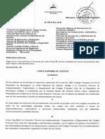Circular Acuerdo 39.pdf