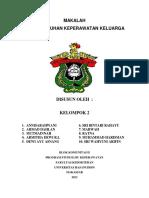 169079880-MAKALAH-ASKEP-KELUARGA.docx