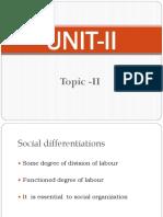 UNIT - II.pptx