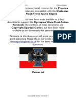 2 DWFA Prussian Empire 2.0 V2