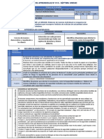 FCC2-U6-SESION 03 - SUNAT y Los Desafíos de La Tributación