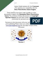 5 DWFA Covenant of Antarctica 2.0 V2