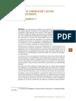 rie32a05.pdf