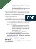 TRATAMIENTO DE LA DEPENDENCIA EMOCIONAL MADRID.docx