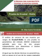CLASE 8  PRUEBA DE KRUSKAL WILL_20181003184144.pdf