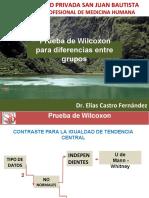 Clase 7 Prueba de Wilcoxon_20180927052827