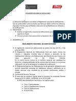 134237183-Reglamento-Nacional-de-Edificaciones.pdf