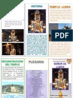 SEÑOR DE LUREN.pdf