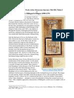 Hildegard of Bingen Book of Divine Works