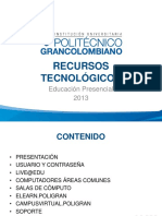 Manual de lectura y redaccion.pdf