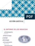 INTRODUCCION LOGISTICA.pdf