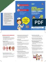 4. Leaflet untuk   Orangtua_FINAL.pdf