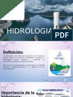 Expo Hidrologia Carreteras