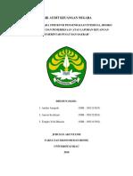 7078_1384_rmk Audit Keuangan Negara p.3